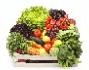 Embalagens para Verduras, Frutas e Legumes